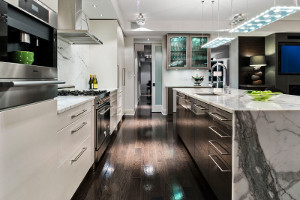 featured-residential-interiors