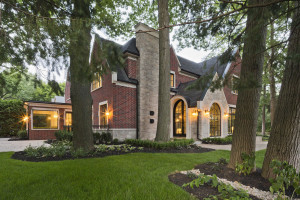 architectural toronto commercial photographer philip castleton