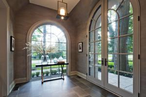 interior architectural toronto commercial photographer philip castleton