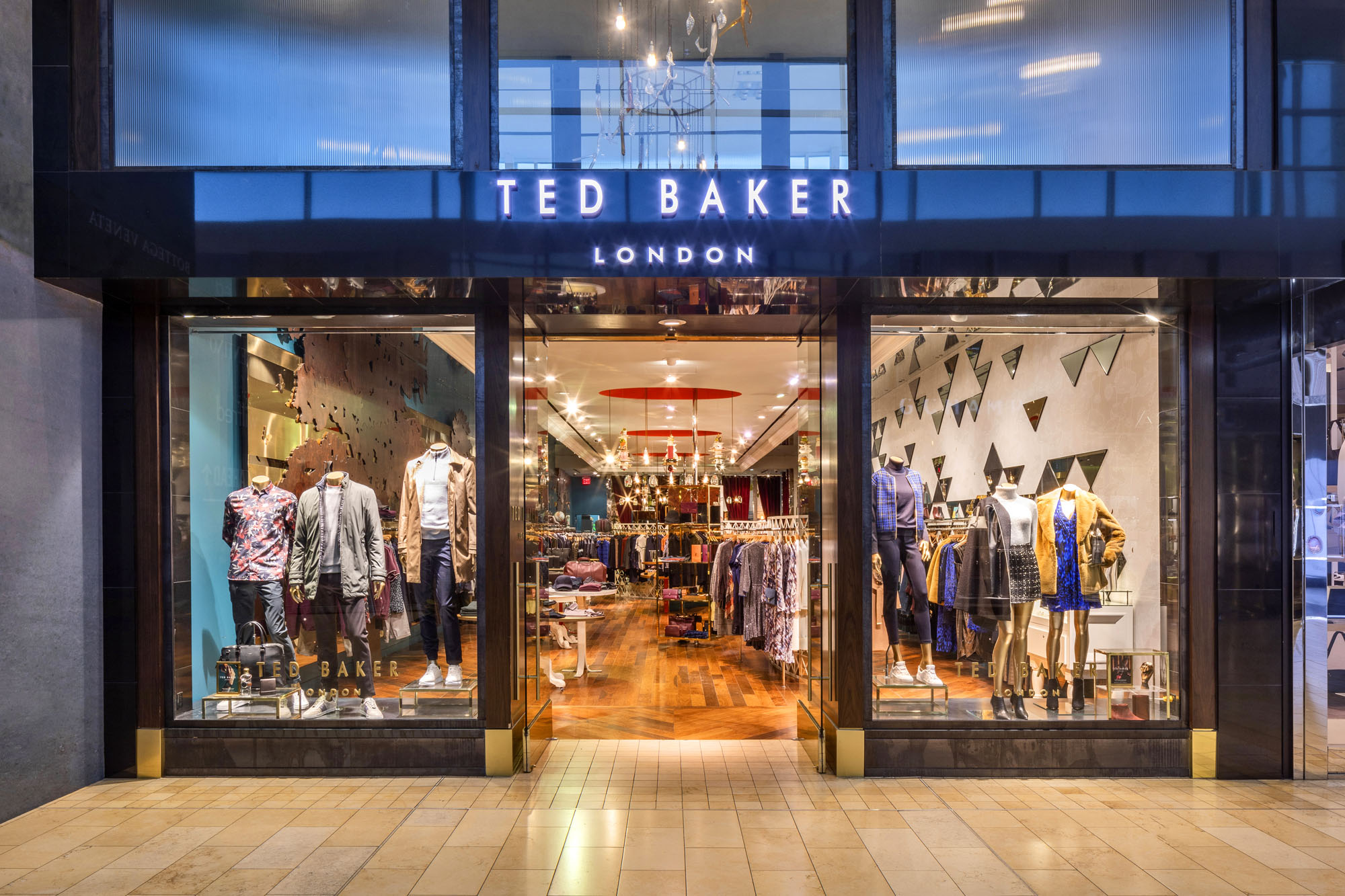 191016-Ted_Baker_Yorkdale-003