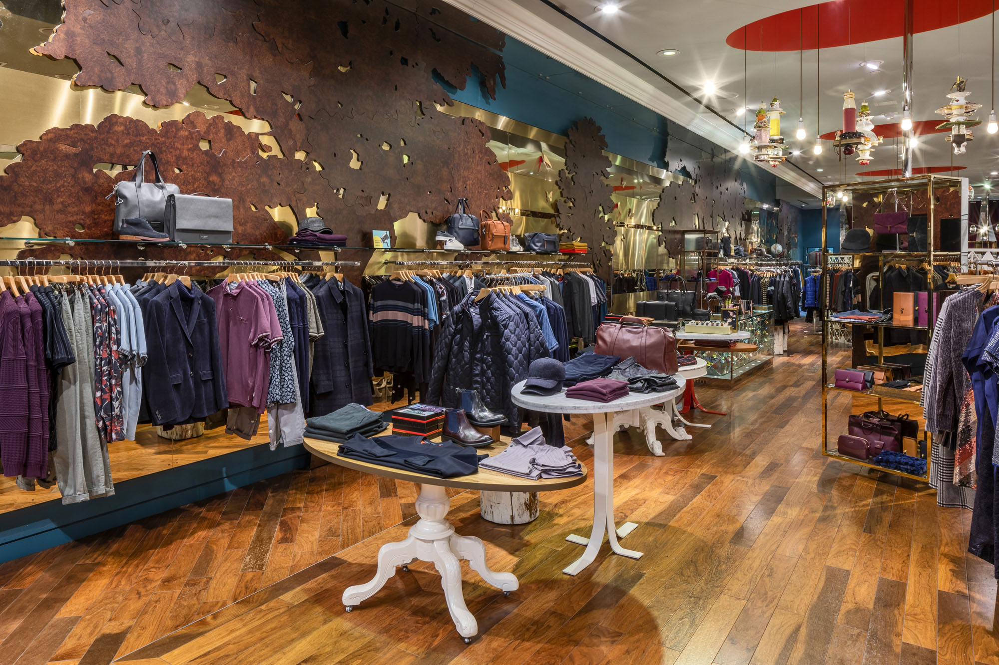 191016-Ted_Baker_Yorkdale-013