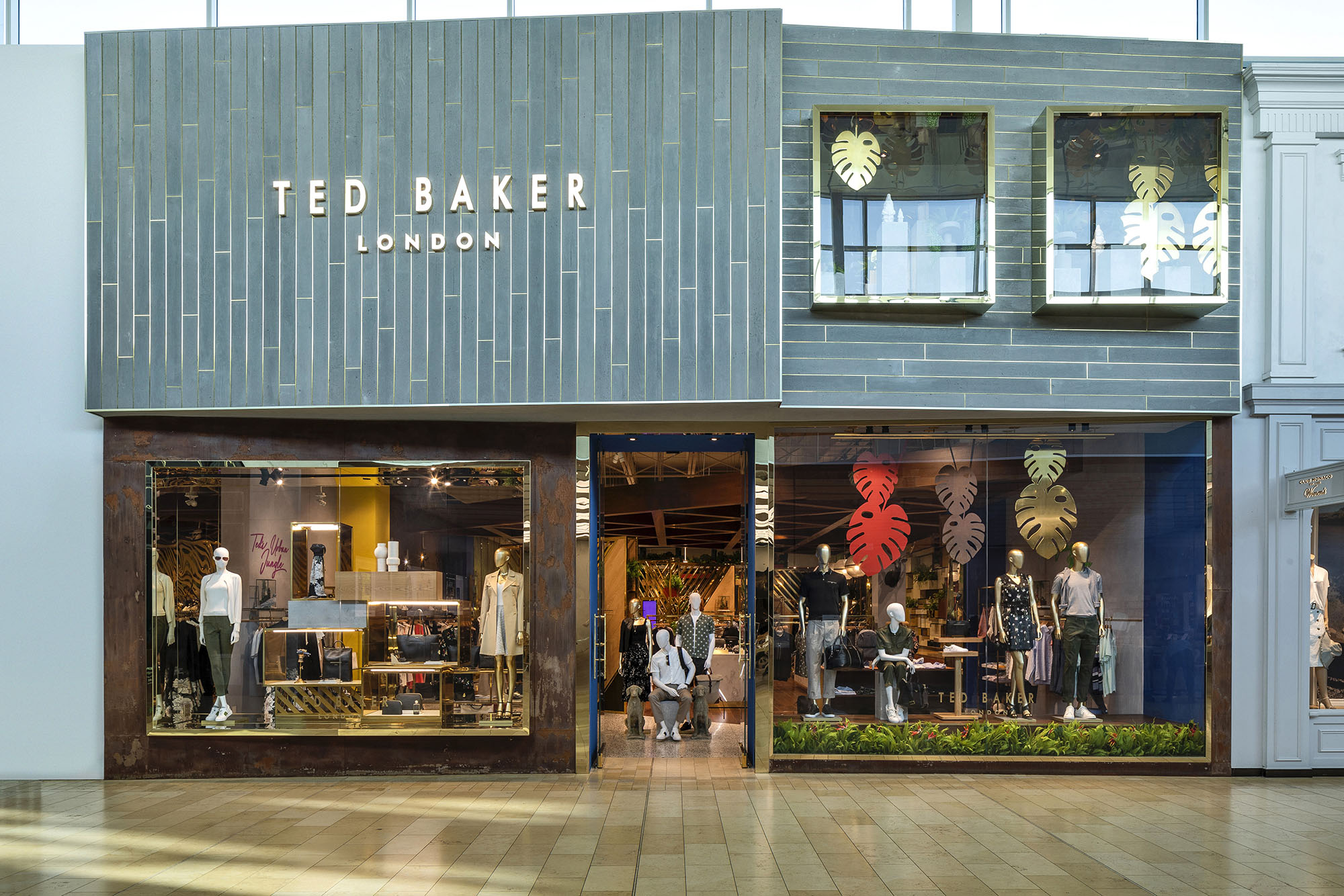 200829-Ted_Baker_Yorkdale-001a-cr