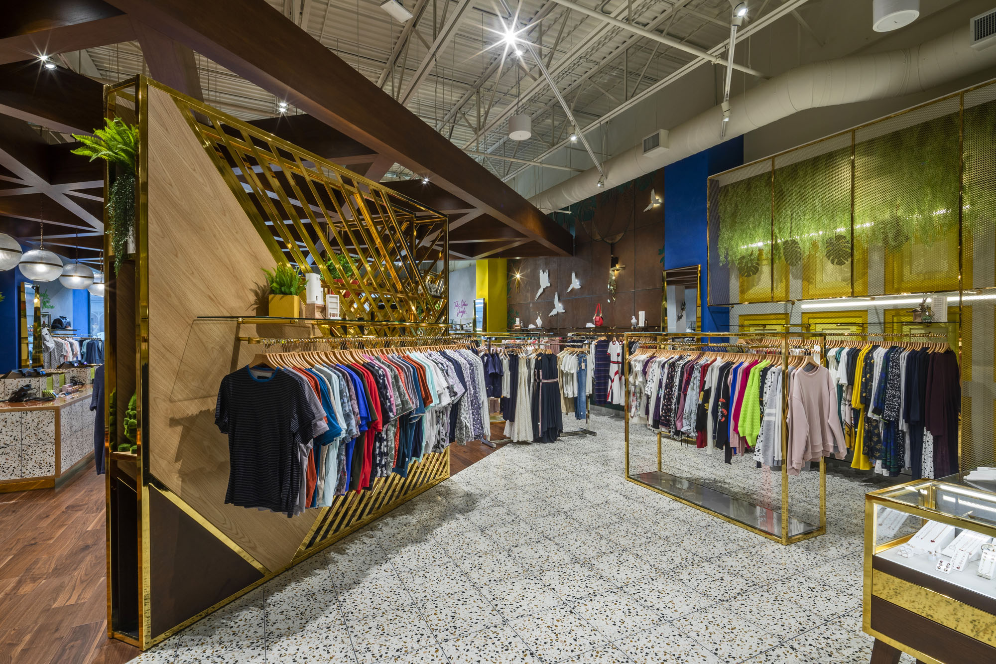 200829-Ted_Baker_Yorkdale-108