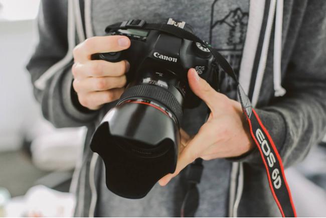 professional-photographers